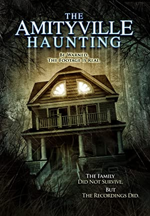 Permalink to Movie The Amityville Haunting (2011)