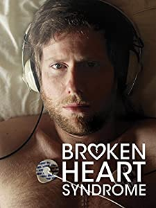 English movies downloads for free Broken Heart Syndrome [HDRip]