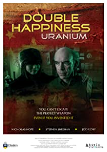 Watch full ready movie Double Happiness Uranium Australia [1920x1600]