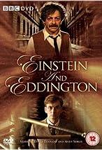 Primary image for Einstein and Eddington
