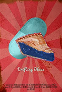 Drifting Blues USA