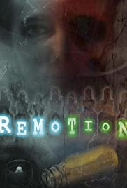 Remotion: Prologue Poster