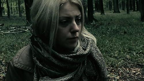 MOTH (2016) - Official Trailer
