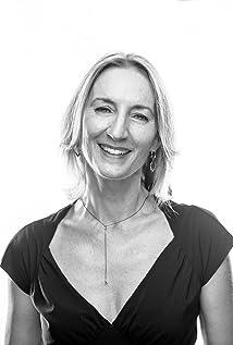 Diana Giorgiutti Picture