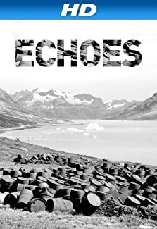 Echoes (IV) (2010)