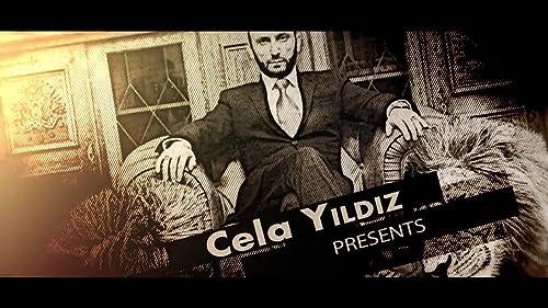 Cela Yildiz - Showreel