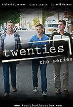 twenties: the series