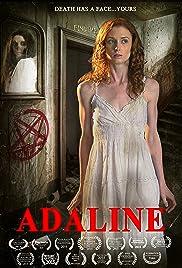 Adaline (2015) 1080p