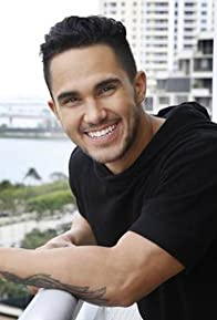 Primary photo for Carlos PenaVega