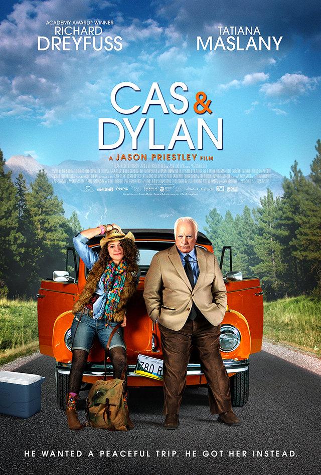 Cas & Dylan Streaming VF
