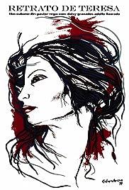 Retrato de Teresa Poster