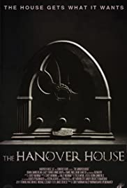 The Hanover House Poster