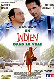 2 Little Indians full movie with english subtitles download for movie