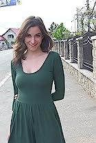 Sonia Teodoriu