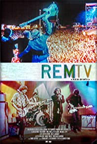 Primary photo for R.E.M. by MTV