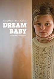 Dream Baby Poster
