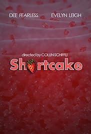 Shortcake Poster