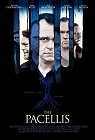 The Pacellis (2011)