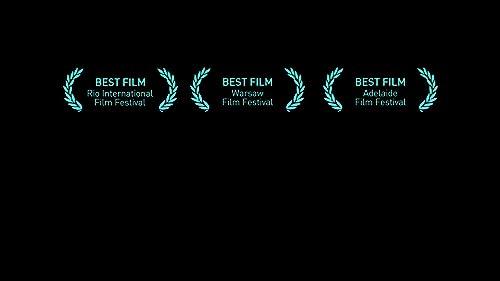 Neon Bull - Official trailer