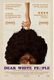 Download Dear White People (2014) Movie