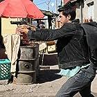 Scott Adkins in El Gringo (2012)