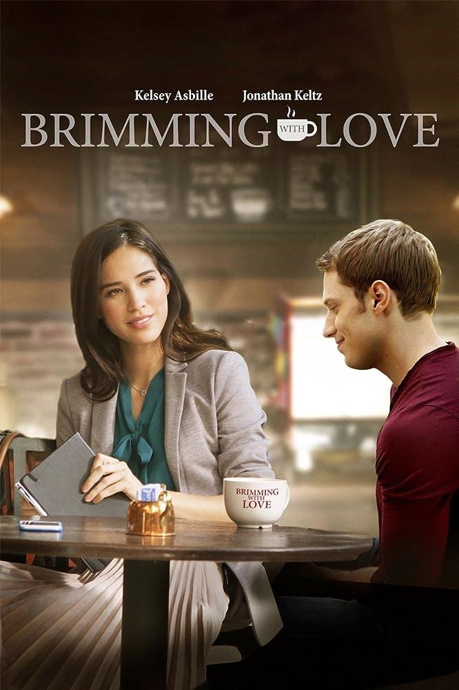Kava ir meile (2018)