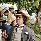 Rupert Everett in The Happy Prince (2018)