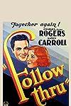Follow Thru (1930)