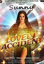 Lovely Accident