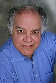 Marcello Rollando Picture