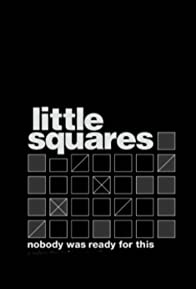 Primary photo for Little Squares