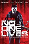 FEARnet Movie Review: 'No One Lives'