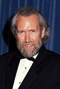 Primary photo for Jim Henson