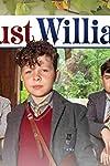 Just William (2010)