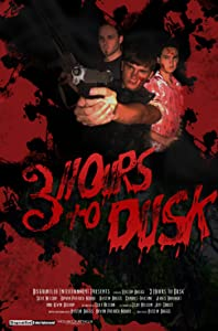 3 Hours to Dusk in hindi movie download