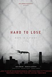 Hard to Lose Poster