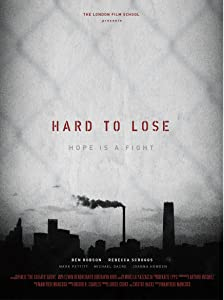 Download di film completi gratis Hard to Lose  [480x320] [640x480] [420p] by Manfredi Mancuso (2015) UK