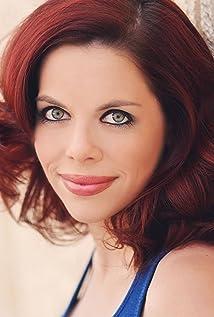 Heidi Rowan Picture