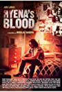 Hyena's Blood