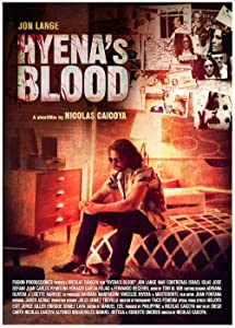 The Hyena's Blood
