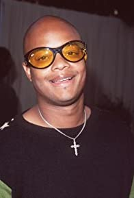 Primary photo for Todd Bridges