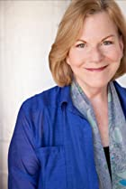 Myra Turley