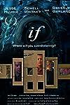 If (2003)