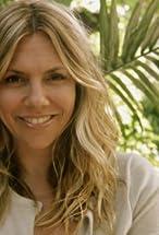 Amy Harris's primary photo