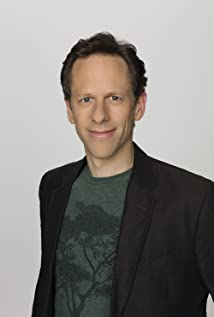 Craig Gerber Picture