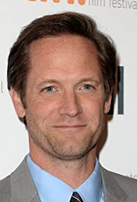 Primary photo for Matt Letscher