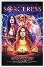 Sorceress (1995) Poster