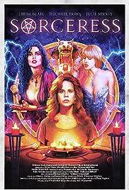 Sorceress (1995) 1080p
