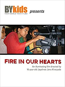 Watch online hd movies hollywood Fire in Our Hearts by [WQHD]
