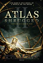 Primary image for Atlas Shrugged II: The Strike
